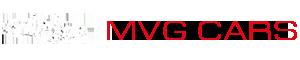 MVG Cars